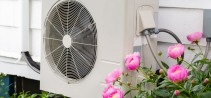 Heat pumps: all you need to know