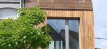 Habitation passive, la solution pour vous ?