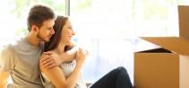 Tout ce qu'il faut savoir sur vos compteurs d'énergie lors d'un déménagement
