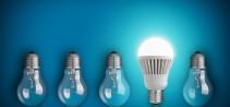 L'ampoule réinventée
