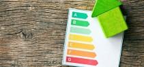 Pour une habitation économe en énergie