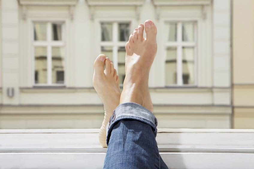 Comment garder mon logement frais en été ?