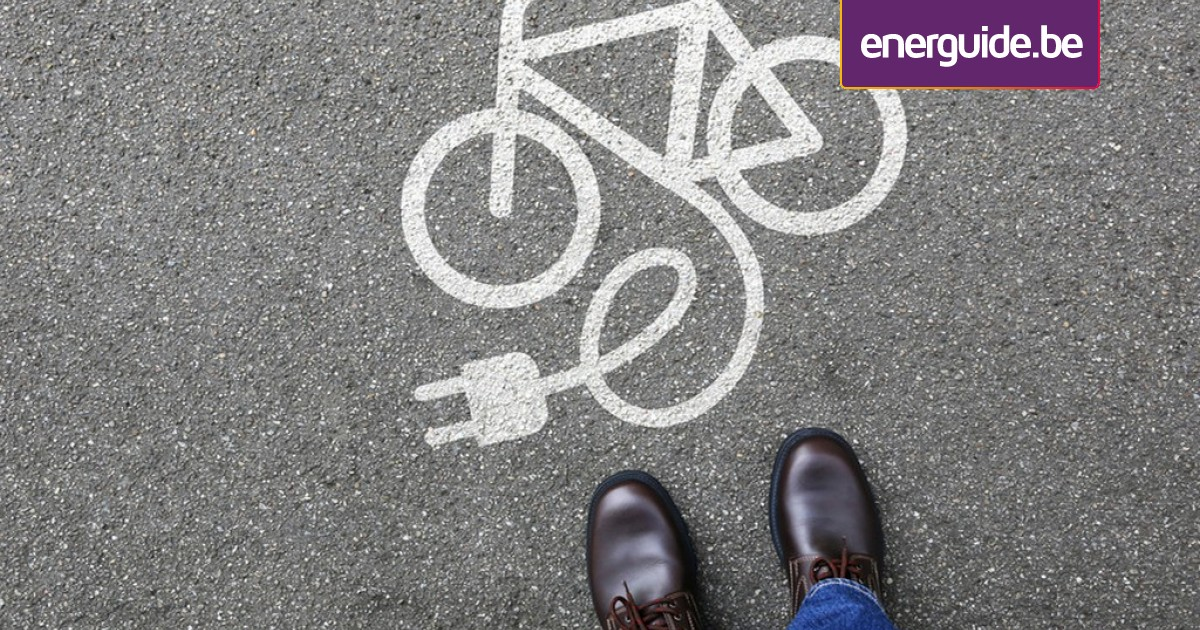 How long does the battery of my electric bike last - How long does a generator last ...