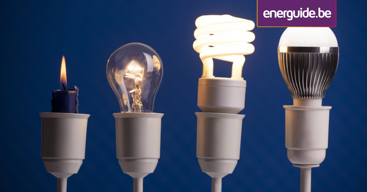 Which New Generation Light Bulb Corresponds To My Old Bulb Energuide